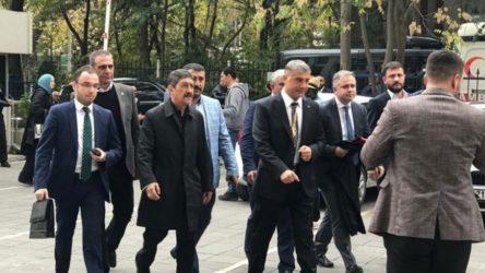 Sedat Peker hakkında bir iddianame daha hazırlandı
