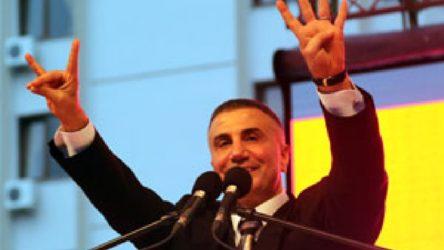 Sedat Peker tarafından tanık gösterilen polislerin akıbeti