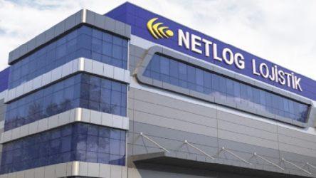 Sınıf Tavrı'ndan Netlog işçilerinin hakları için çağrı