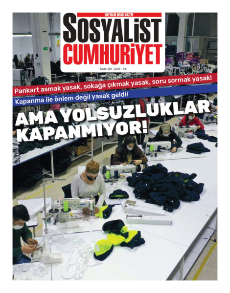 Sosyalistcumhuriyet-201-01