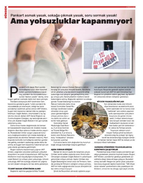 Sosyalistcumhuriyet-201-02