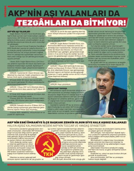 Sosyalistcumhuriyet-201-04