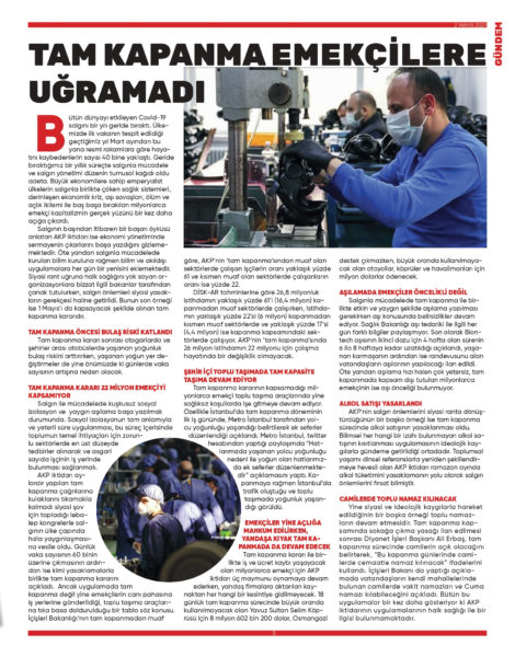Sosyalistcumhuriyet-201-05