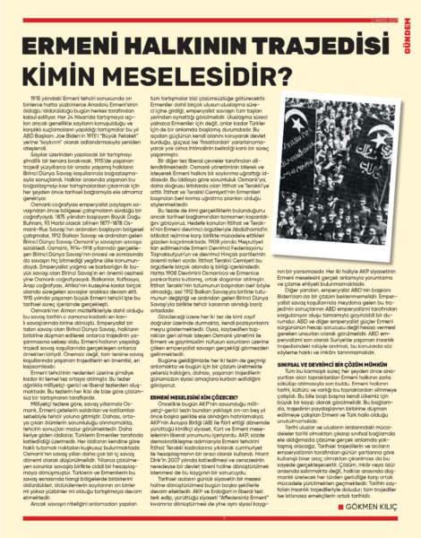 Sosyalistcumhuriyet-201-07