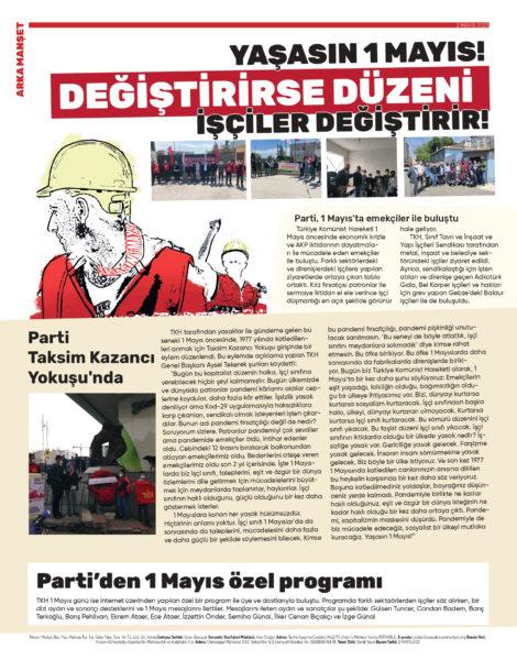 Sosyalistcumhuriyet-201-08