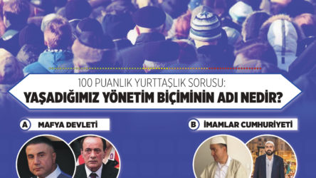 Sosyalist Cumhuriyet e-gazete 202. sayı