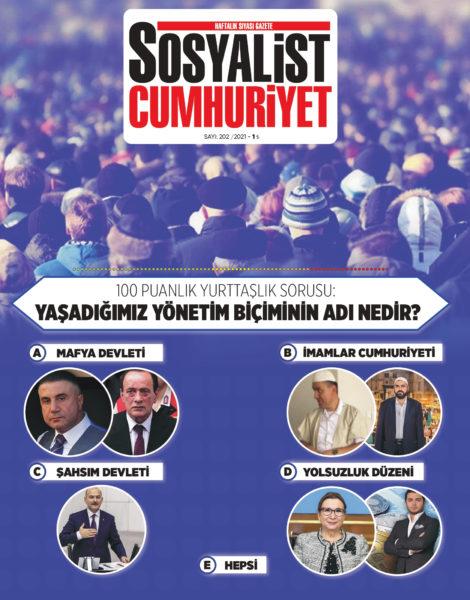 Sosyalistcumhuriyet-202-01