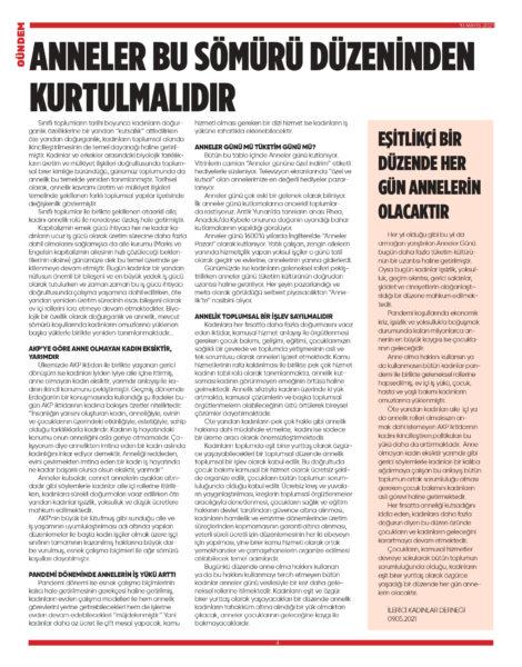 Sosyalistcumhuriyet-202-04