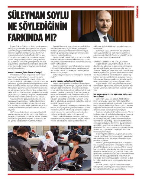 Sosyalistcumhuriyet-202-05