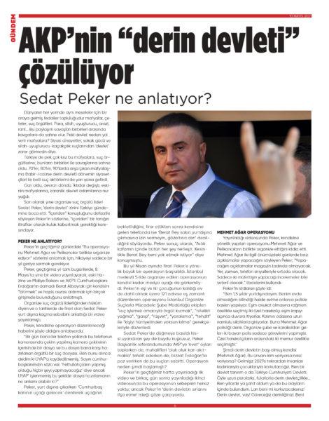 Sosyalistcumhuriyet-202-06