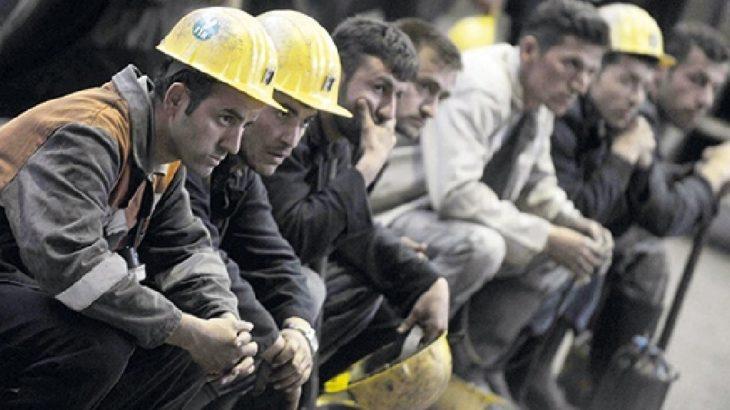 Türkiye çalışanlar için en kötü 10 ülkeden biri seçildi