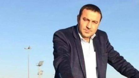 Eski CHP'li yöneticiye 'cinsel saldırı'dan 15 yıl hapis cezası
