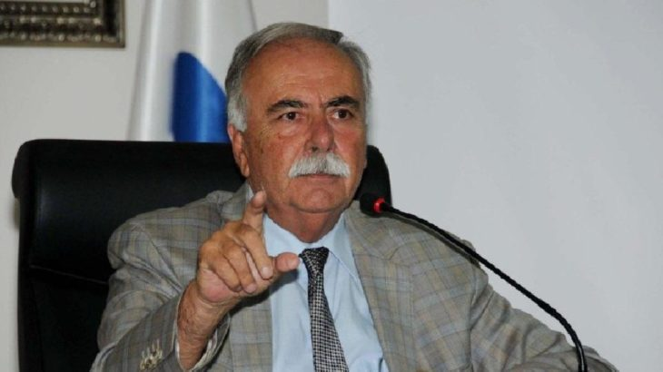 İçki yasağına CHP'li belediye başkanı da onay verdi