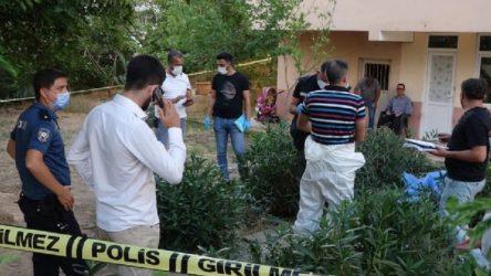 'İki elim yakanızda AKP hükümeti ve RTE' notu bırakan işsiz genç, intihar etti!