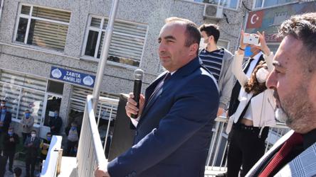 Yolsuzluğa itiraz eden MHP'liler partiden ihraç edildi