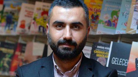Gazeteci Alican Uludağ hakkında 2 yıl 4 ay hapis istemi