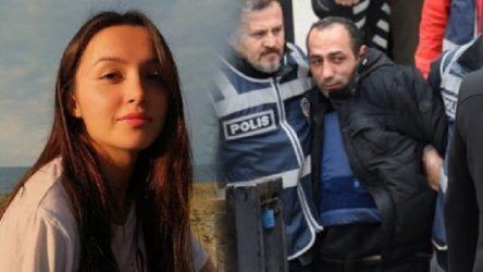 Ceren Özdemir'in katili Özgür Arduç'un kaçtığı cezaevinden beş yılda 126 mahkum kaçmış!