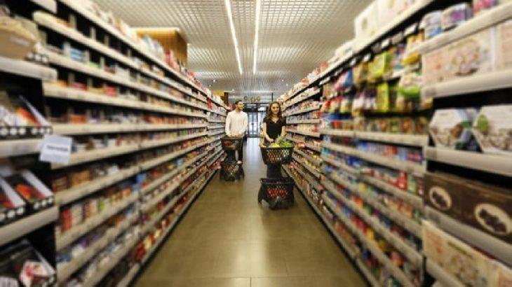İTO: İstanbul'da yıllık enflasyon yüzde 15,78