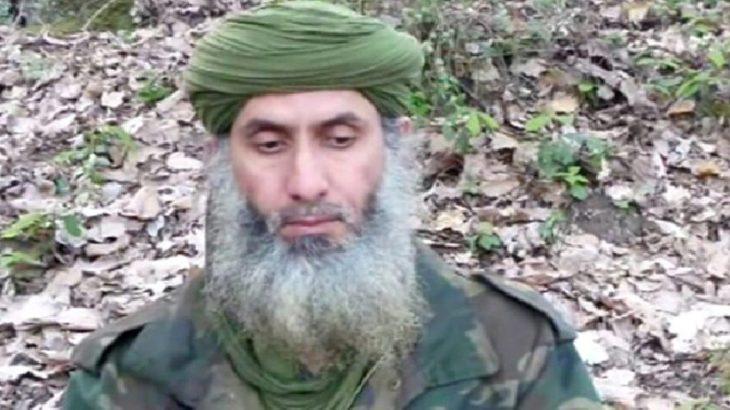 ABD, El Kaide liderlerinden Yusuf el Annabi'nin başına ödül koydu