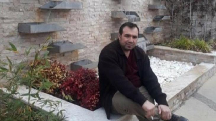 Alanya'da iş cinayeti: İnşaattan düşüp yaralanan işçi, 2 gün sonra hayatını kaybetti