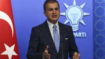 AKP, Elmalı davasıyla yakından ilgiliymiş
