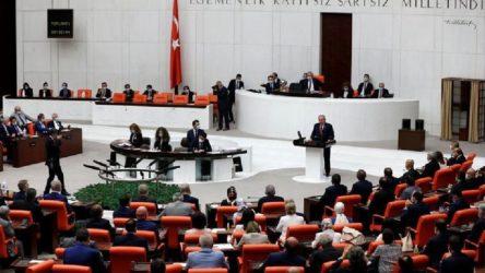 AKP ve MHP mafya-siyaset ilişkilerinin araştırılmasını bir kez daha reddetti