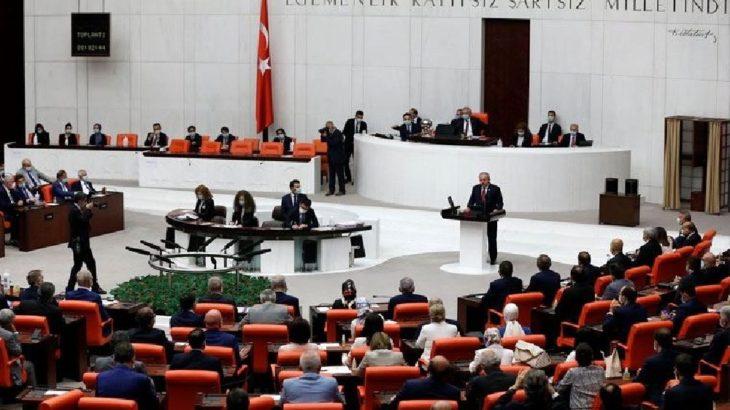 MHP'den Kanal İstanbul savunması: Bir yapılsın bakarız etkisi var mı, yok mu?