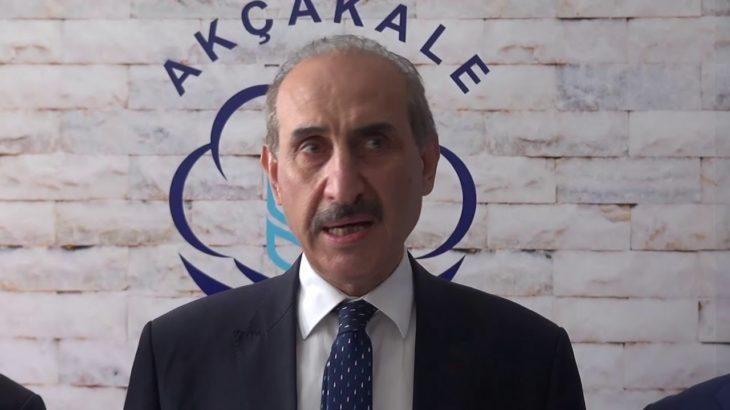 AKP'li başkan, AKP'li vekile yaptığı kıyağı doğruladı: 100 bin TL karı var