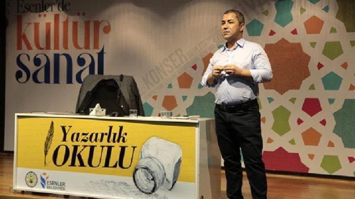 AKP'li belediyelerde 'Veyis Ateş' ve 'Süleyman Özışık' temizliği