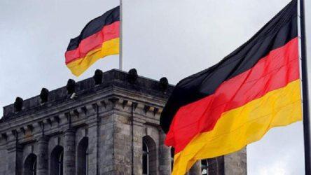 Almanya'dan büyükelçi ve Türkiye açıklaması