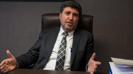 Altan Tan'dan HDP'ye ittifak ikazı: Ne bedava dostluk, ne keskin düşmanlık