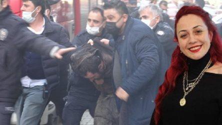 Aylin Sözer'in katiline ağırlaştırılmış müebbet hapis istemi