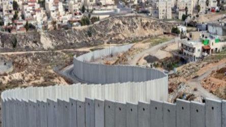 Yeni İsrail başbakanı Naftali Bennett'ın Batı Şeria'daki göstermelik hamlesi