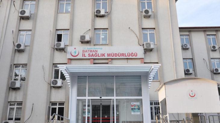3 milyon liralık maaş yolsuzluğunun altından AKP'li isimler çıktı!