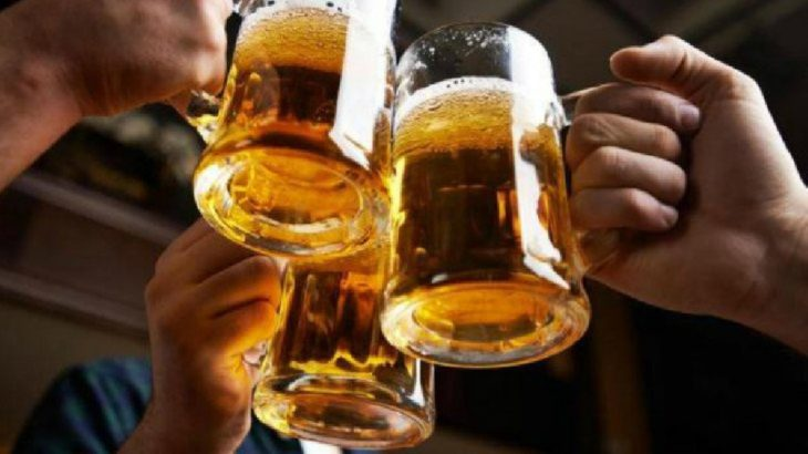 'Alkollü içeceklere büyük zam' iddiası