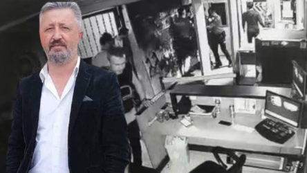 Gözaltında polisler tarafından öldürüldüğü iddia edilen Birol Yıldırım'la ilgili yeni gelişme: Kamera kayıtları ortaya çıktı
