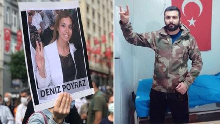 Deniz Poyraz'ın otopsi raporunda 'işkence' bulgusu!