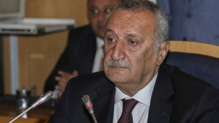 Devletin her dönem koruduğu Mehmet Ağar'ın hiç bilinmeyenleri: Pike Mehmet