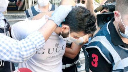 Doktorun boğazını kesen saldırgan, bir yıl hapis yattıktan sonra serbest bırakıldı!