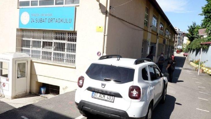 Kadın cinayeti: Hakkında uzaklaştırma kararı aldırdığı şahıs tarafından öldürüldü!