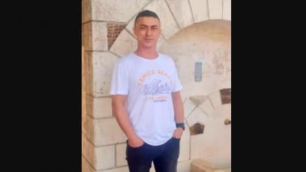 Emniyet'te bir intihar daha: 15 yıllık polis emniyet binasında tabancasıyla intihar etti