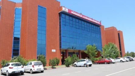 Erdoğan'ın atadığı rektörler YÖK'ü umursamıyor: Kadro alımlarında özel şartlara yer verilemez
