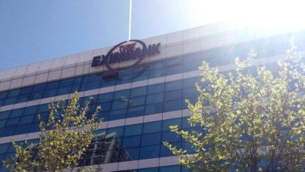 Eximbank, Bank Asya için çekilen krediler yüzünden zorda