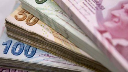 Gelişmiş ülkelerin para birimleri arasında en çok değer kaybeden TL oldu