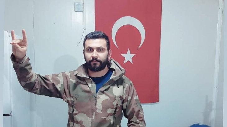 HDP il binasına saldırarak Deniz Poyraz'ı öldüren Onur Gencer için istenen ceza belli oldu