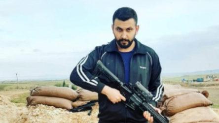 Polis ve katil Onur Gencer arasındaki ilk diyalog: İsmin ne abicim?