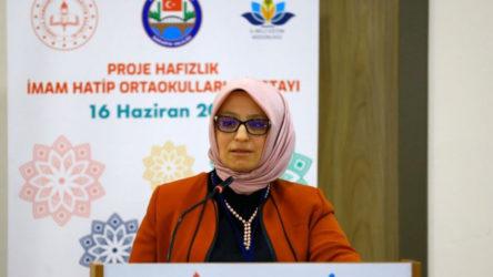 İl Milli Eğitim Müdürü: Ortaokulda dersler 'Kuran'daki bilim ayetleri' ile anlatılacak!