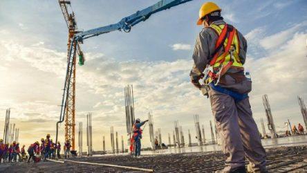DİSK-AR raporu: İşçiler büyümeden pay alamıyor!