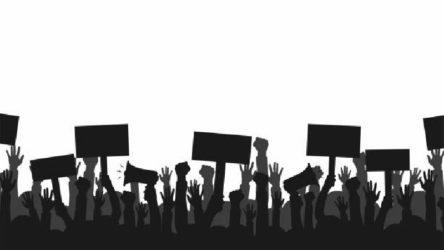 RÖPORTAJ | Bağlantıyı kes hareketi: Haklarımızı geri almak için ortak bir mücadele hattı örmek istiyoruz