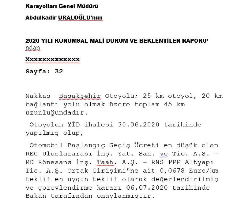Kanal İstanbul'un temeli atılacak denildi: İBB, Erdoğan'ın 'illüzyon'unu bozacak belgeyi paylaştı